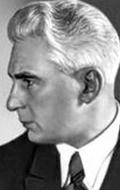 Константин Хохлов