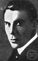 Пётр Чардынин