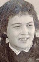 Янина Мирато