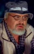 Николай Карцев