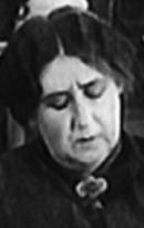 Ольга Рахманова