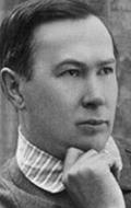 Вячеслав Висковский