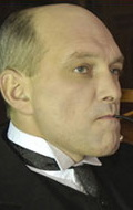 Константин Зубрицкий