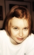 Elena Dlesk