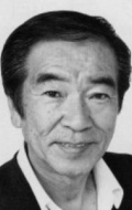 Киёси Кобаяси