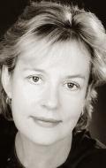 Кэтрин Уилкин