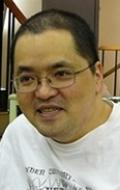 Кодзи Масунари