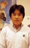 Цутому Мидзусима