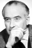 Ян Кречмар