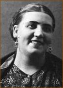 Фаина Шевченко