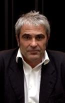 Давид Каррерас