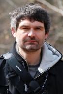 Петр Тшаскальский