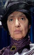 Татьяна Печенкина