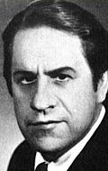 Юрий Ступаков