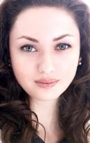 Катерина Герун