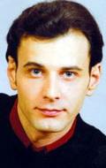 Павел Шингарев