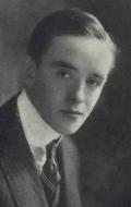 Роберт Херрон