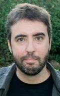 Давид Пастор