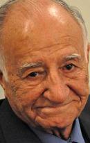 Али-Асгар Шахбази