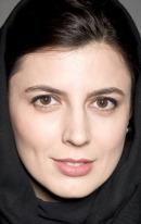 Лейла Хатами