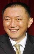 Саньпин Хань