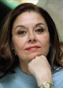 Моника Рандаль