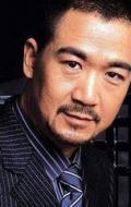 Чжан Гуоли