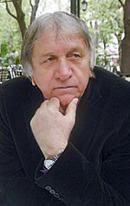 Божидар «Бота» Николич
