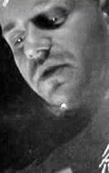 Дмитрий Швадченко