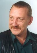 Сильвестр Мачеевский