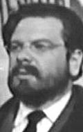 Леонид Жуковский