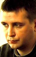 Алексей Пашин
