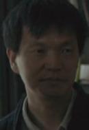 Сяньмин Чжан