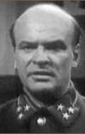 Герберт Дмитриев