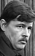 Виктор Пименов
