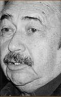 Григорий Поженян