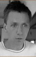 Сергей Пожогин