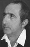 Георгий Овакимян