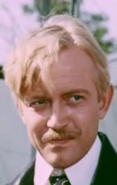 Юрий Мочалов