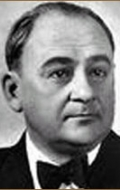 Виктор Халатов