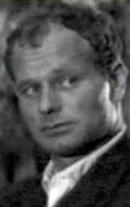 Вячеслав Винник