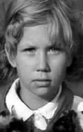 Оля Ваганова