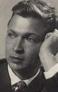 Лев Жуков