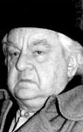 Леонардас Зельчюс