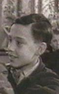Александр Чудаков