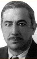 Альберт Гендельштейн