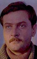 Олег Измайлов