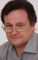Александр Берлин