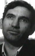 Васил Попилиев