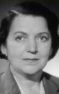 Дарья Зеркалова